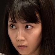 Hagetaka (Japanese Drama)-Haruka Kinami.jpg