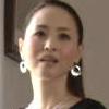 Hana Kimi-Seiko Matsuda.jpg