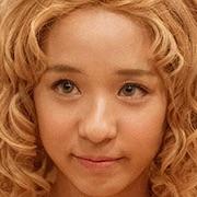 Isekai Izakaya Nobu-Kana Hayama.jpg