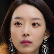Love Clinic-Ha Ju-Hee.jpg