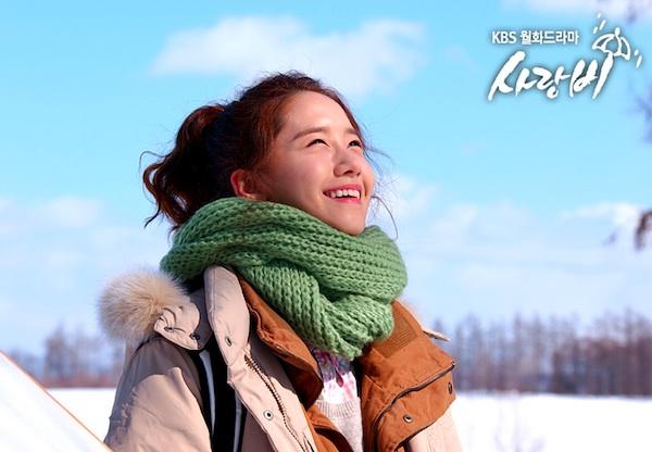 love rain korean drama cast wwwpixsharkcom images