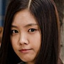 Marrying the Mafia 5-Son Na-Eun.jpg