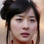 My Tutor Friend 2-Lee Chung-Ah.jpg