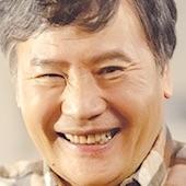 Choi Hong-Il