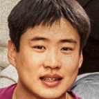 Reply 1988-Ahn Jae-Hong.jpg