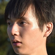 Rikuoh-Yuga Ando.jpg