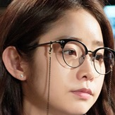 Sketch (Korean Drama)-Lim Hwa-Young.jpg