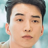 The Smile Has Left Your Eyes-Do Sang-Woo.jpg