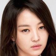The Village- Achiara's Secret-Jang Hee-Jin.jpg