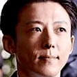 Wife of a Spy-Japanese Movie-Issey Takahashi.jpg