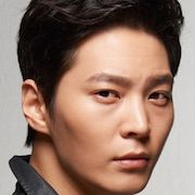 Yong-Pal-Joo Won.jpg