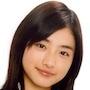 Youre My Pet-TBS-Satomi Ishihara.jpg