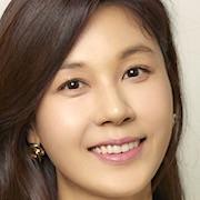 18 Again-KD-Kim Ha-Neul.jpg