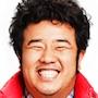Afro Tanaka-Atsushi Tsutsumishita.jpg