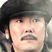 Assassination-Cho Jin-Woong.jpg