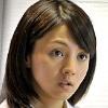 Bloody Monday2-Hikari Mitsushima.jpg