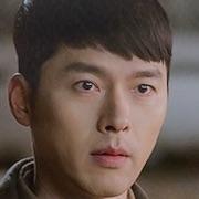 CLOY-TVN-Hyun-Bin.jpg
