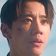 Lee Jun-Young