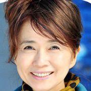 Date (Japanese Drama)-Jun Fubuki.jpg
