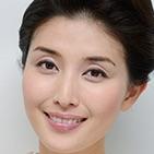 Doctor X-4-15-Manami Hashimoto.jpg