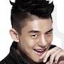 Fashion King-Yoo Ah-In.jpg