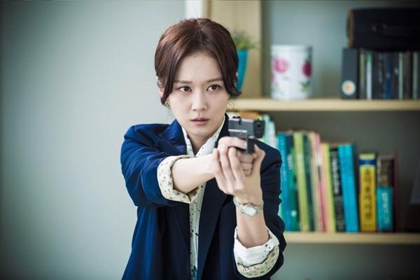 acteur x drama