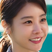 Hot Stove League-Sojin.jpg