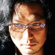 It Comes-Munetaka Aoki.jpg