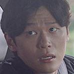Justice KD-Lee Hak-Joo.jpg