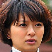 Kakusho-Nana Eikura.jpg