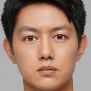 Kyojo (Drama Special)-Asuka Kudo.jpg