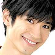 Love Will Begin When Money Ends-Haruma Miura.jpg