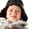 Moribito- Guardian of the Spirit Season 3-Yoshikazu Mera.jpg