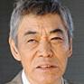 Nemuri no Mori-SP14-Akira Emoto.jpg