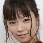 Repeat (Japanese Drama)-Haruka Shimazaki.jpg
