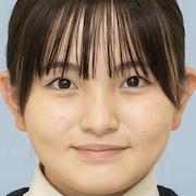 School Police-Rio Suzuki.jpg