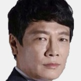 Short-OCN-Kang Shin-Koo.jpg