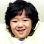 Single Daddy in Love-Ahn Do-Kyu.jpg