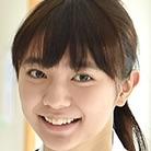 Suna no Tou-Asuka Kawazu.jpg