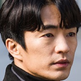 The Cursed (Korean Drama)-Jung Moon-Sung.jpg