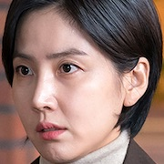 The Good Detective-Shin Dong-Mi.jpg