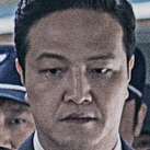 The Prison-Jung Woong-In.jpg
