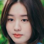 The Witchs Diner-Ahn Eun-Jin.jpg