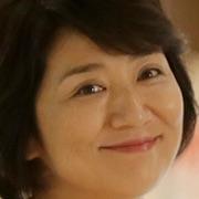 Tokusatsu Gagaga-Yuki Matsushita.jpg