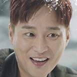 Top Star Yoo-Baek-Heo Jeong-Min.jpg
