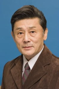 Toshi Oide-p2.jpg