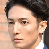 You've Got Someone to Come Home To-Hiroshi Tamaki.jpg