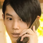 You Are the Apple of My Eye (Japanese Movie)-Naoki Kunishima.jpg
