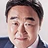 A Korean Odyssey-Jang Gwang.jpg