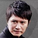 A Man Called God-Kim Min-Jong.jpg
